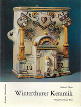 Winterthurer Keramik Geschichte