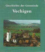 Die Geschichte der Gemeinde Vechigen