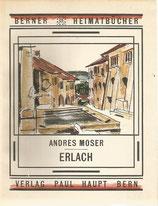 Erlach 1966