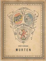Murten 1946