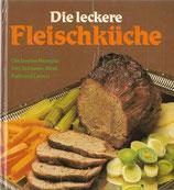 Die leckere Fleischküche