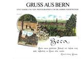 Gruss aus Bern (1)