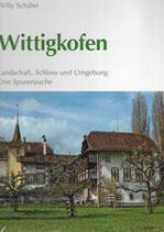 Wittigkofen