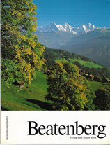 Beatenberg Heimatbuch