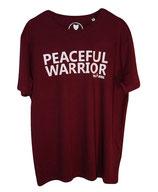 Yoganimal Shirt