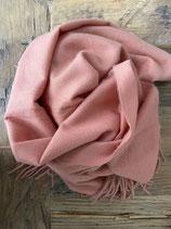 Schal (Rosé)