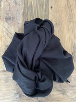 Schal (Schwarz)