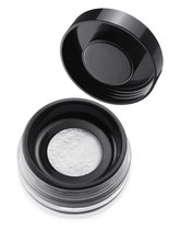 Luxury Loose Powder