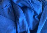 Schal (Royalblau)