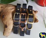 Biothane Adapter für TAU 4 fach verstellbar