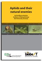 DVD PULGONES Y SUS ENEMIGOS NATURALES