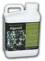 ALGAVELL  (ECOLÓGICO)