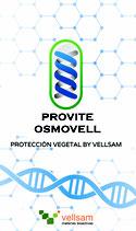 Provite OSMOVELL