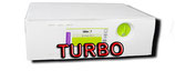BI-HIVE  TURBO (FUERA DE STOCK TEMPORALMENTE)