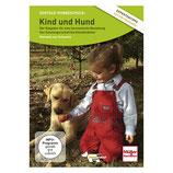Kind und Hund, DVD