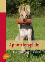 ULMER - Apportierspiele für Hunde