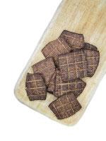 Pferdefleisch Kekse 300g