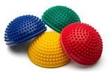 Balance Igel (ø 16 cm) - 4 Farben