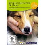 Entspannungstraining für Hunde - DVD