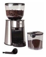 Molino Mr Coffee con Tolva