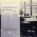 Textilfabriken in Rheine