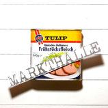 Frühstücksfleisch Tulip