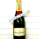 Moet & Chandon Impérial Champagne