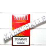 Pall Mall Cigarillos XL
