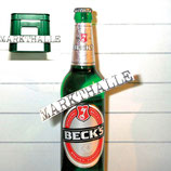 Beck's Kasten 0,33L
