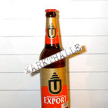 Export Dortmunder Union