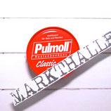 Pullmoll Dose