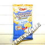 Mikrowellen Popcorn