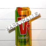 Veltins V+ Curuba Dose