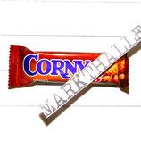 Corny BIG