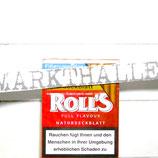 Roll's Cigarillos