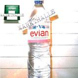 Evian Kasten 1,5L