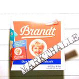 Zwieback Brandt