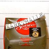 Kaffepads Senseo