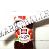 Marmelade Schwartau Extra