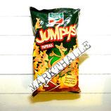 Jumpys Paprika