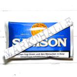 Samson Tabak