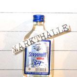 Stepanoff Wodka