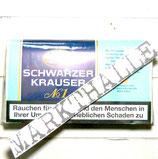 Schwarzer Krauser Tabak