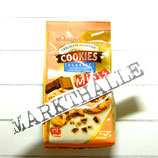 Cookies Griesson Mini