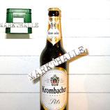 Krombacher Kasten 0,5L