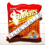 Saltletts Salztstangen