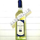 Valmarone Pinot Grigio