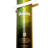 Glenfiddich Scotch Whisky 12 Years