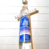 Fjorowka Wodka