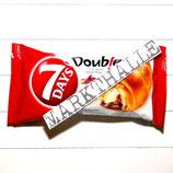 7Days Doub!e Croissant